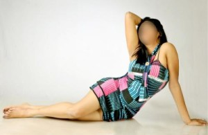 Female Escorts in Ardee City