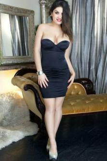 independent russian escorts in mahipalpur