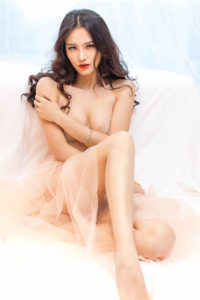 Escorts Service in Sohna Road, Gurgaon