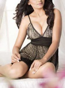 Escorts Service in MG Road, Gurgaon