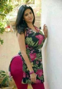 Escorts Service in Sec-55, Gurgaon