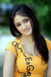Escorts Service in Sushant Lok