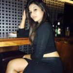Escorts Service in 5 Star Hotels Gurgaon