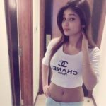 Escorts Service in Sec-29, Gurugram