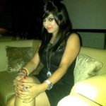 Escorts Service in Sec-43, Gurugram