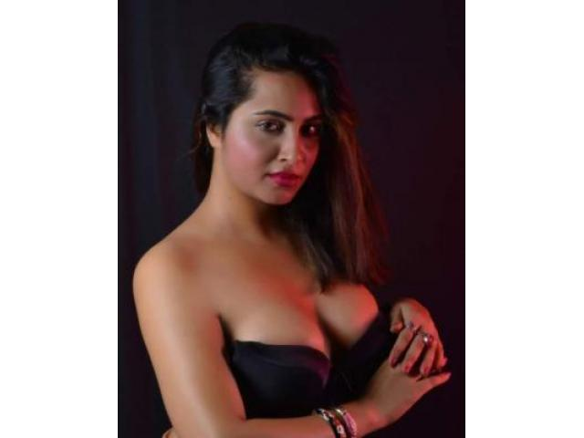 Female Escorts in Cyber City, Gurgaon