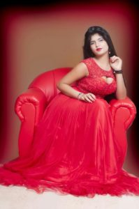 Female Escorts in South City 1 & 2, Gurgaon