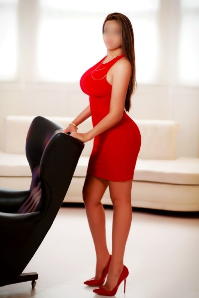 Escorts Service Near Hotel Vivanta by Taj