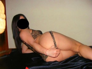 Escorts Service in Sector-14, Gurgaon